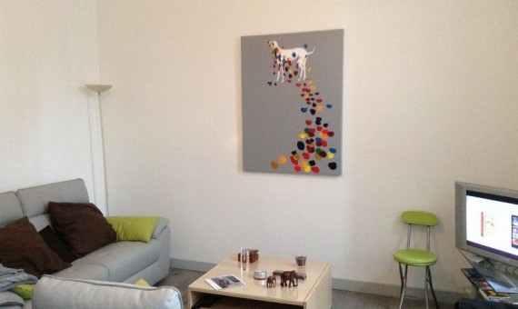 VENTE-540-IMMOBILIER-FIGUES-NERAC