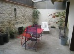 VENTE-542-IMMOBILIER-FIGUES-LAVARDAC