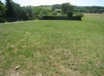 VENTE-624a-AGENCE-IMMOBILIERE-MARIE-CHRISTINE-FIGUES-LAVARDAC-lavardac-1