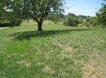 VENTE-624a-AGENCE-IMMOBILIERE-MARIE-CHRISTINE-FIGUES-LAVARDAC-lavardac-3