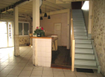 VENTE-781-AGENCE-IMMOBILIERE-MARIE-CHRISTINE-FIGUES-LAVARDAC-lavardac-1