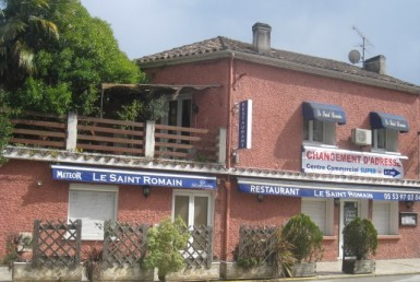 VENTE-781-AGENCE-IMMOBILIERE-MARIE-CHRISTINE-FIGUES-LAVARDAC-lavardac